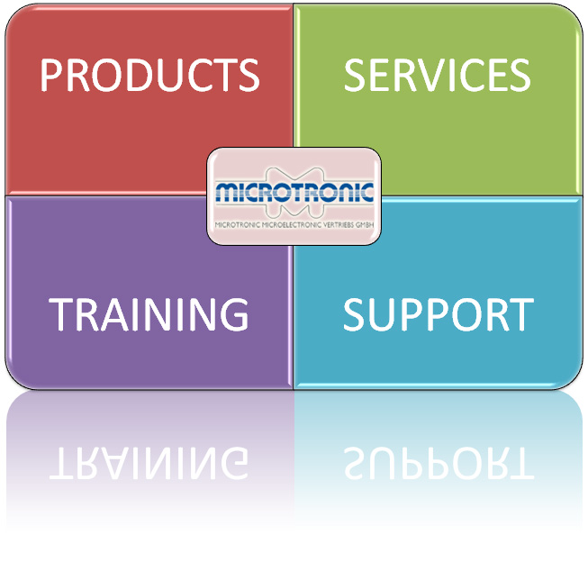 Microtronic Services